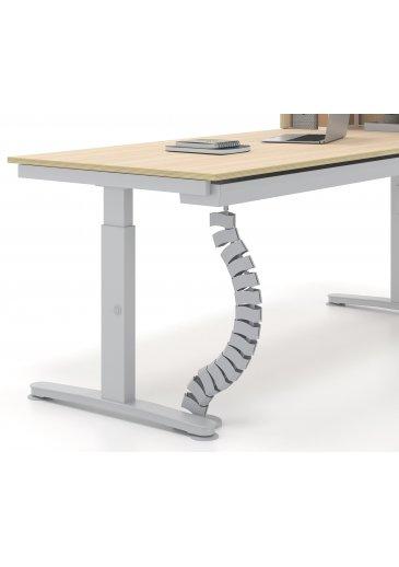 Quatro tafel